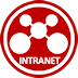 Intranet Login